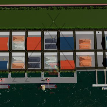 Ports & Harbours-13