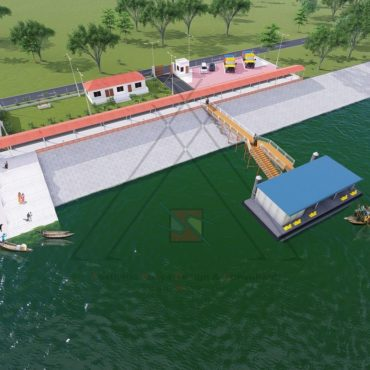 Ports & Harbours-18