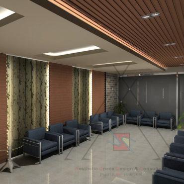 Interior 11